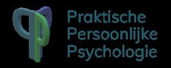 PPP: Praktische Persoonlijke Psychologie
